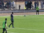 football-jawharate-oued-noune-chabab-akhfnir-01-01-2017_112