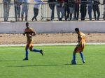 football-jawharate-oued-noune-chabab-akhfnir-01-01-2017_131