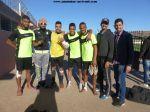 football-jawharate-oued-noune-chabab-akhfnir-01-01-2017_136
