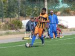 football-jawharate-oued-noune-chabab-akhfnir-01-01-2017_17