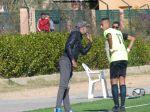 football-jawharate-oued-noune-chabab-akhfnir-01-01-2017_19