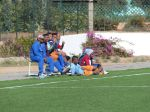 football-jawharate-oued-noune-chabab-akhfnir-01-01-2017_20