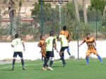 football-jawharate-oued-noune-chabab-akhfnir-01-01-2017_21