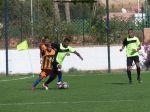 football-jawharate-oued-noune-chabab-akhfnir-01-01-2017_22