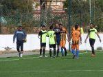 football-jawharate-oued-noune-chabab-akhfnir-01-01-2017_23