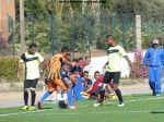 football-jawharate-oued-noune-chabab-akhfnir-01-01-2017_24
