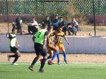 football-jawharate-oued-noune-chabab-akhfnir-01-01-2017_26