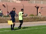 football-jawharate-oued-noune-chabab-akhfnir-01-01-2017_29