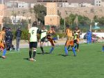 football-jawharate-oued-noune-chabab-akhfnir-01-01-2017_30