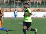 football-jawharate-oued-noune-chabab-akhfnir-01-01-2017_32
