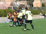 football-jawharate-oued-noune-chabab-akhfnir-01-01-2017_34