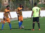 football-jawharate-oued-noune-chabab-akhfnir-01-01-2017_36