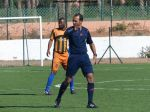 football-jawharate-oued-noune-chabab-akhfnir-01-01-2017_37