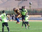 football-jawharate-oued-noune-chabab-akhfnir-01-01-2017_38