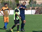 football-jawharate-oued-noune-chabab-akhfnir-01-01-2017_42