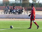football-jawharate-oued-noune-chabab-akhfnir-01-01-2017_45