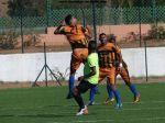 football-jawharate-oued-noune-chabab-akhfnir-01-01-2017_46