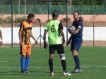 football-jawharate-oued-noune-chabab-akhfnir-01-01-2017_47