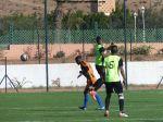football-jawharate-oued-noune-chabab-akhfnir-01-01-2017_48