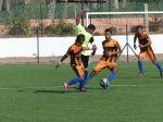 football-jawharate-oued-noune-chabab-akhfnir-01-01-2017_49