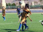 football-jawharate-oued-noune-chabab-akhfnir-01-01-2017_51