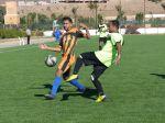football-jawharate-oued-noune-chabab-akhfnir-01-01-2017_52
