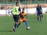 football-jawharate-oued-noune-chabab-akhfnir-01-01-2017_54