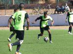 football-jawharate-oued-noune-chabab-akhfnir-01-01-2017_55