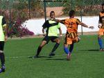 football-jawharate-oued-noune-chabab-akhfnir-01-01-2017_56