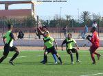 football-jawharate-oued-noune-chabab-akhfnir-01-01-2017_58