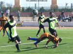 football-jawharate-oued-noune-chabab-akhfnir-01-01-2017_59