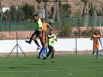 football-jawharate-oued-noune-chabab-akhfnir-01-01-2017_61
