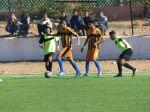 football-jawharate-oued-noune-chabab-akhfnir-01-01-2017_64