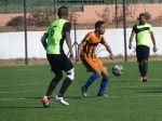 football-jawharate-oued-noune-chabab-akhfnir-01-01-2017_65