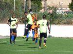 football-jawharate-oued-noune-chabab-akhfnir-01-01-2017_66