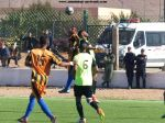 football-jawharate-oued-noune-chabab-akhfnir-01-01-2017_68