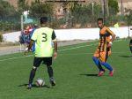 football-jawharate-oued-noune-chabab-akhfnir-01-01-2017_70