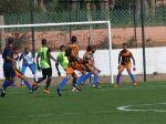 football-jawharate-oued-noune-chabab-akhfnir-01-01-2017_74