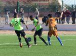 football-jawharate-oued-noune-chabab-akhfnir-01-01-2017_77