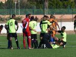 football-jawharate-oued-noune-chabab-akhfnir-01-01-2017_79