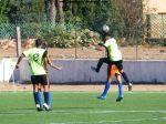 football-jawharate-oued-noune-chabab-akhfnir-01-01-2017_80