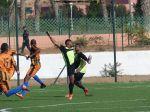 football-jawharate-oued-noune-chabab-akhfnir-01-01-2017_81
