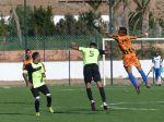 football-jawharate-oued-noune-chabab-akhfnir-01-01-2017_84