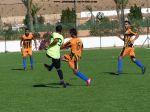 football-jawharate-oued-noune-chabab-akhfnir-01-01-2017_87