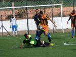 football-jawharate-oued-noune-chabab-akhfnir-01-01-2017_88