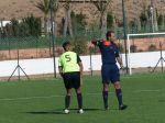 football-jawharate-oued-noune-chabab-akhfnir-01-01-2017_89