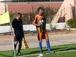 football-jawharate-oued-noune-chabab-akhfnir-01-01-2017_92