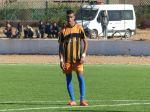 football-jawharate-oued-noune-chabab-akhfnir-01-01-2017_94
