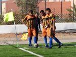 football-jawharate-oued-noune-chabab-akhfnir-01-01-2017_95
