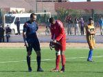 football-jawharate-oued-noune-chabab-akhfnir-01-01-2017_96